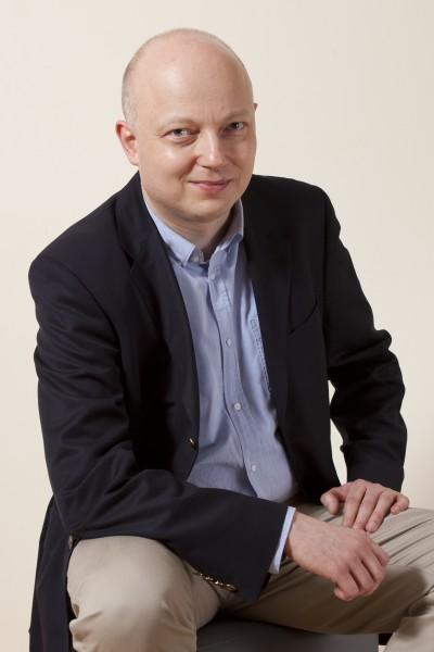 Witold Żołądkiewicz